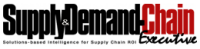 NPI in Supply and Demand Chain Executive Magazine