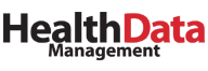NPI shares tips on how to avoid EHR overspending in Health Data Management Magazine