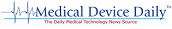 NPI shares advice on how medical device manufacturers can negate new tax at Medical Device Daily
